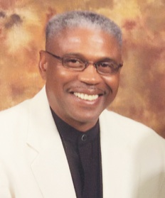 Raymond S.