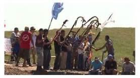 pipeline-protest