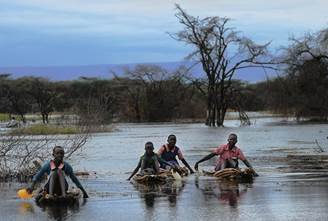 flood-in-kenya