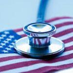 healthcare-photo