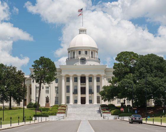 1200px-Alabama_State_Capitol,_Montgomery,_West_view_20160713_1.jpg