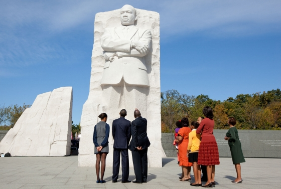 king monument - obama family.jpg