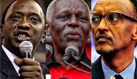 African Presidents.jpg