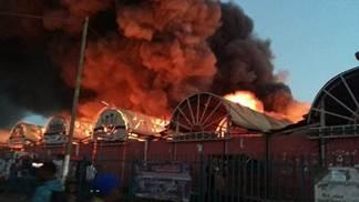 fire-zambia market