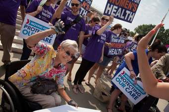 Health care protest.jpg