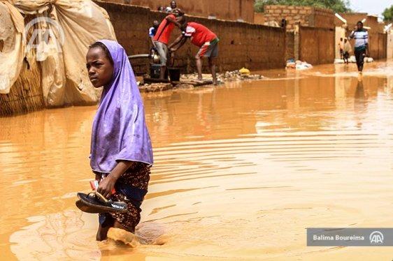 Africa flood.jpg