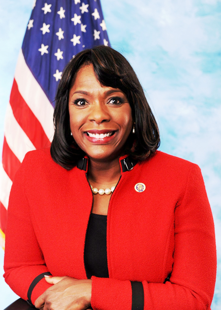 Terri_Sewell,_Official_Portrait,_112th_Congress