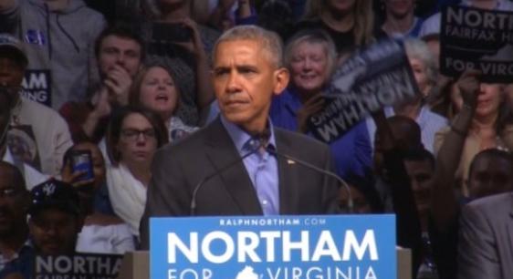 Former President Barack Obama.jpg