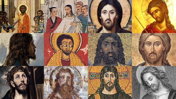 jesus diverse.jpg
