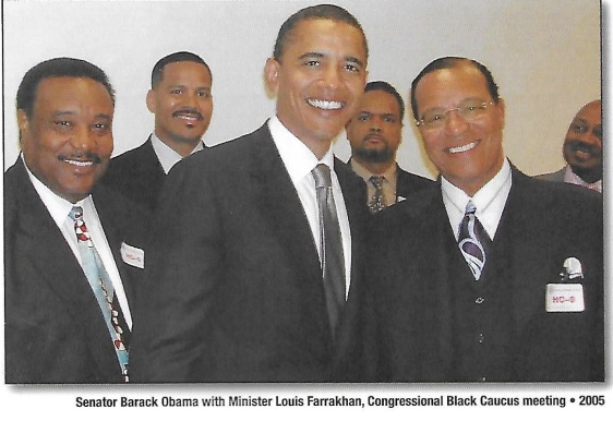 barack obama and louis farrakhan by askia muhammad.jpg