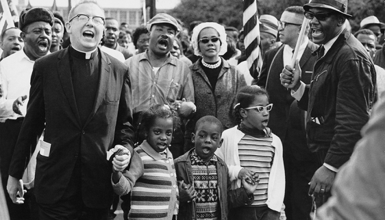 martinlutherkingjr_selmamarch_wc_web120.jpg