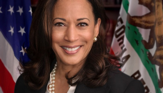 kamalaharris_official_web120.jpg